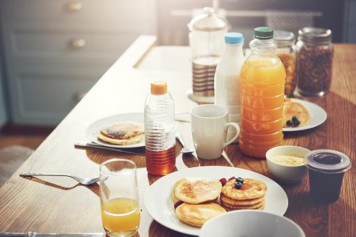 Juice「朝食はお出しいたします。」:スマホ壁紙(3)