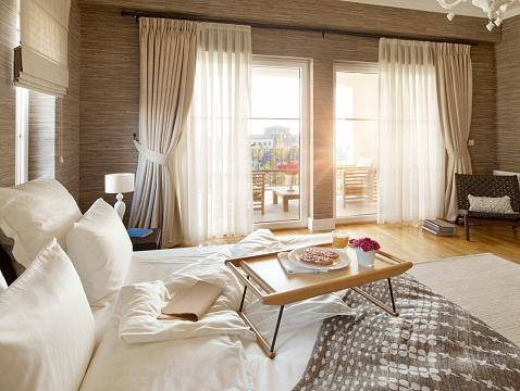 Pillow「Breakfast in bed」:スマホ壁紙(13)