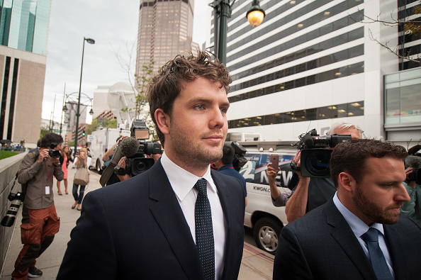 Radio「Taylor Swift's Court Case Against David Mueller」:写真・画像(7)[壁紙.com]