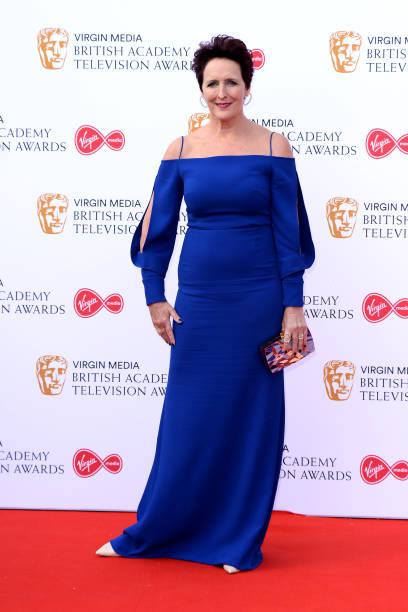 Virgin Media British Academy Television Awards 2019 - Red Carpet Arrivals:ニュース(壁紙.com)