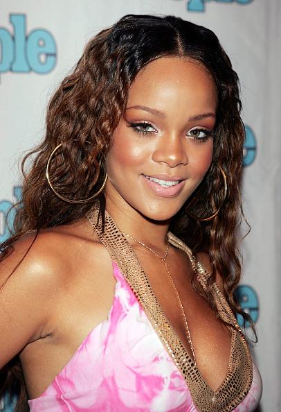 Arrival「Jay-Z hosts The Teen People Listening Lounge」:写真・画像(6)[壁紙.com]