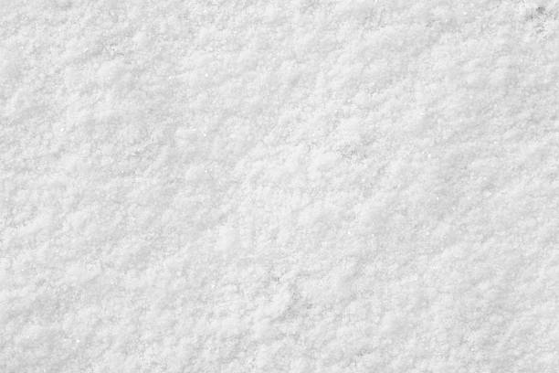 Powdery Snow background:スマホ壁紙(壁紙.com)