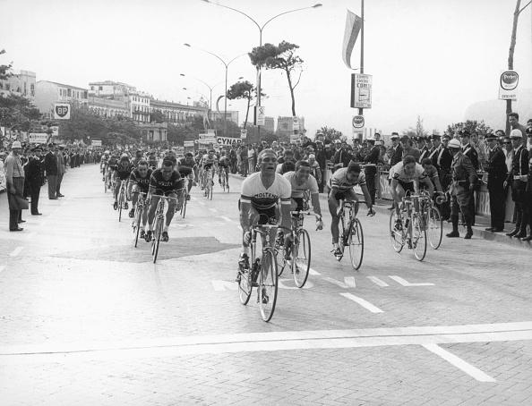 自転車・バイク「Giro D'Italia 1967」:写真・画像(16)[壁紙.com]