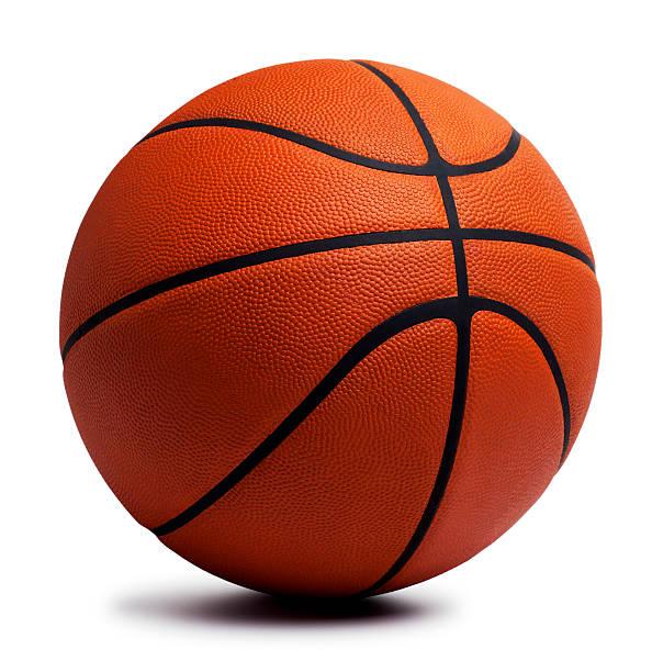 バスケットボール:スマホ壁紙(壁紙.com)