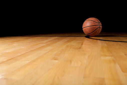 バスケットボール「バスケットボール」:スマホ壁紙(19)