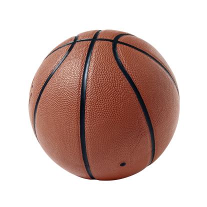 バスケットボール「Basketball」:スマホ壁紙(5)