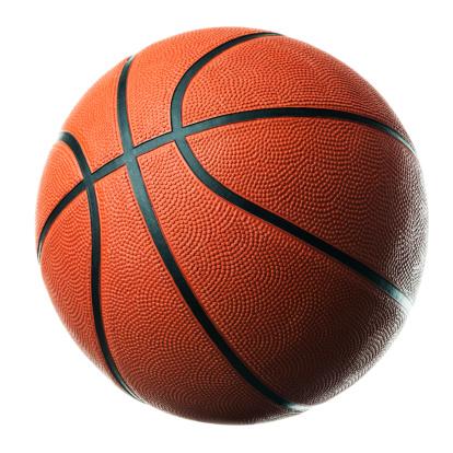 Generic - Description「Basketball」:スマホ壁紙(16)