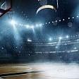 バスケットボール壁紙の画像(壁紙.com)