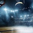 Basketball壁紙の画像(壁紙.com)