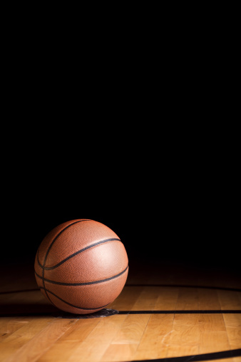 バスケットボール「バスケットボール」:スマホ壁紙(17)