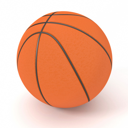 Tilt「Basketball」:スマホ壁紙(15)