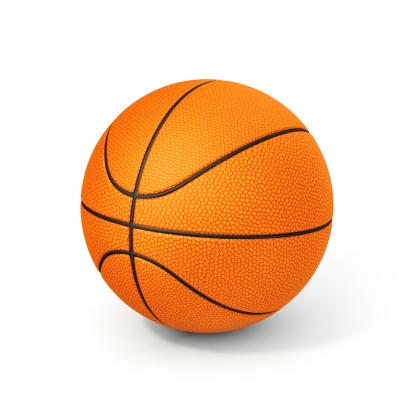 Clip Art「basketball」:スマホ壁紙(17)