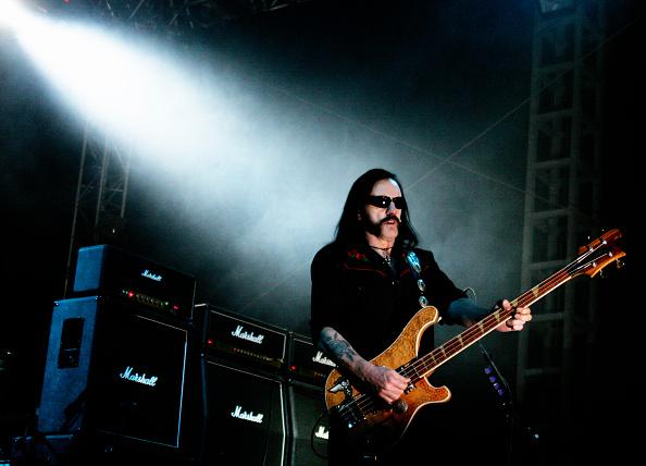 Amplifier「Download Festival Day 3」:写真・画像(2)[壁紙.com]