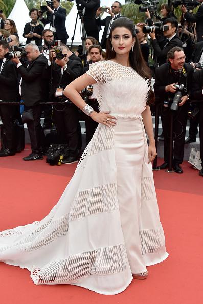 "The BFG - 2016 Film「""The BFG"" - Red Carpet Arrivals - The 69th Annual Cannes Film Festival」:写真・画像(4)[壁紙.com]"