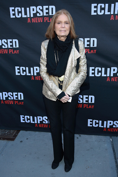 "Rob Kim「""Eclipsed"" Broadway Opening Night - Arrivals & Curtain Call」:写真・画像(13)[壁紙.com]"