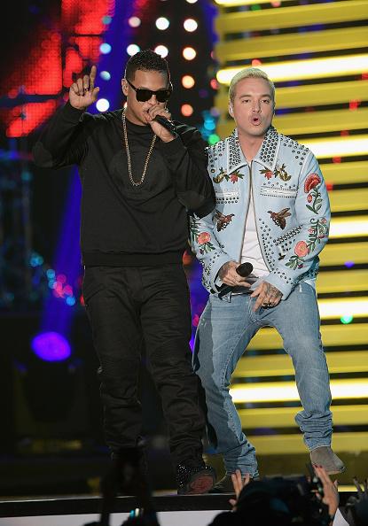 Watsco Center「Billboard Latin Music Awards - Show」:写真・画像(4)[壁紙.com]