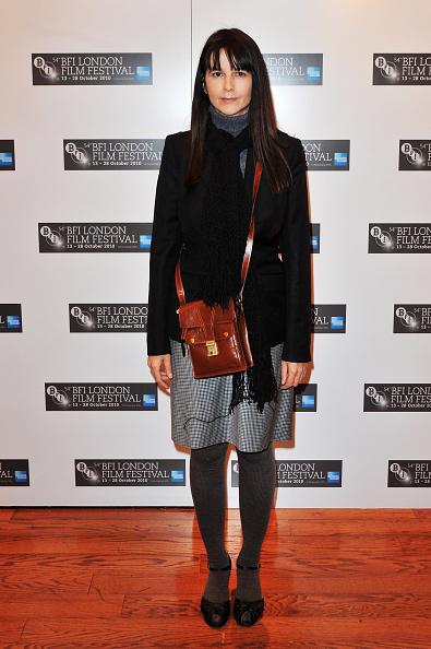 Stockings「Self Made - Premiere:54th BFI London Film Festival」:写真・画像(16)[壁紙.com]