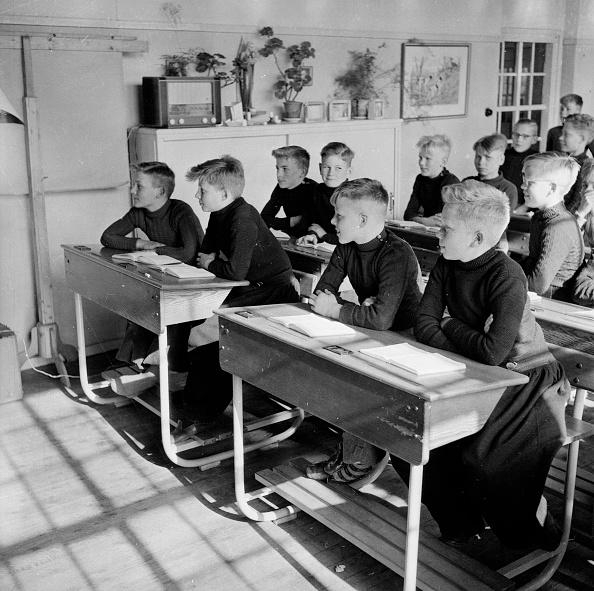 North Holland「Volendam Boys」:写真・画像(11)[壁紙.com]