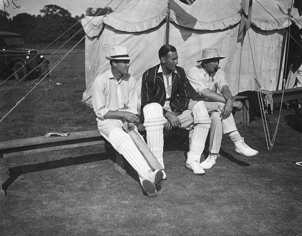 T 「Cricketers」:写真・画像(11)[壁紙.com]