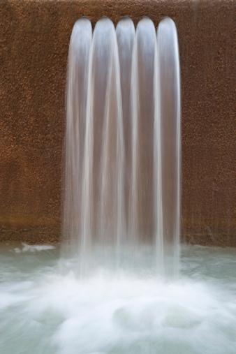 Drinking Fountain「Water fountain」:スマホ壁紙(15)