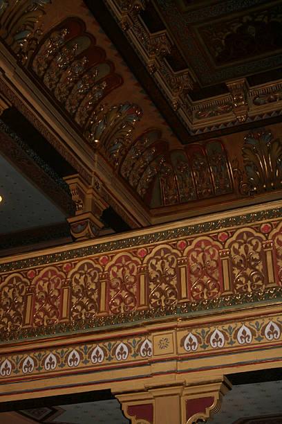 Tempel Synagogue, Krakow, Poland:ニュース(壁紙.com)