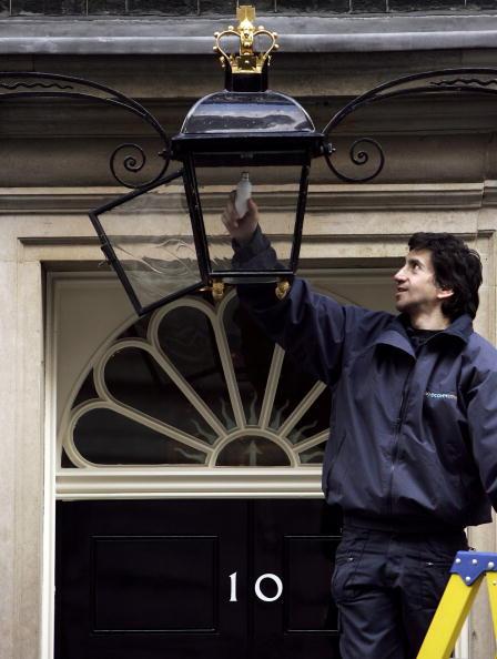 Light Bulb「Energy Consumption In Europe」:写真・画像(4)[壁紙.com]