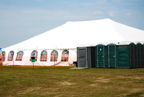 Entertainment Tent「Marquee tent」:スマホ壁紙(18)