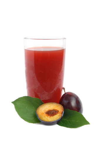 Prune「Plums juice」:スマホ壁紙(6)