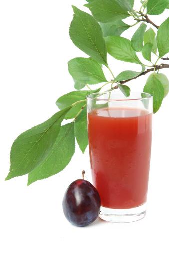 Prune「Plums juice」:スマホ壁紙(12)