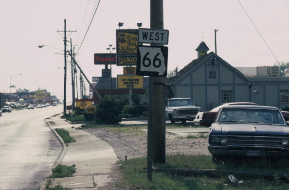 Missouri「West 66」:写真・画像(2)[壁紙.com]