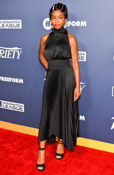 Variety's Power Of Young Hollywood:ニュース(壁紙.com)
