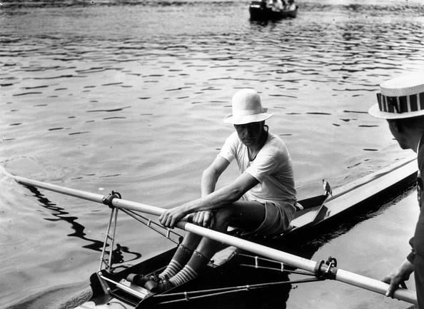 ヘンリーロイヤルレガッタ「Rowing Lord」:写真・画像(6)[壁紙.com]