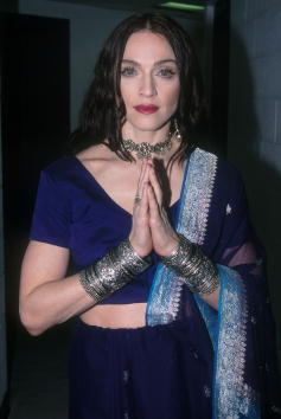 Brown Hair「1996 VH1 Vogue Fashion Awards」:写真・画像(14)[壁紙.com]