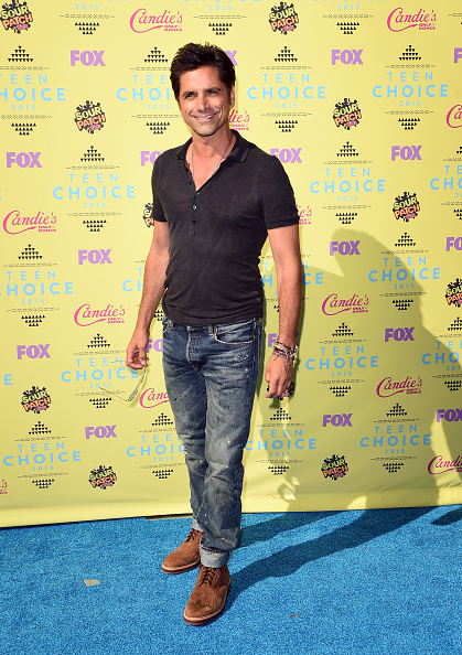 Teen Choice Awards「Teen Choice Awards 2015 - Arrivals」:写真・画像(19)[壁紙.com]