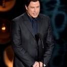 86th Academy Awards壁紙の画像(壁紙.com)