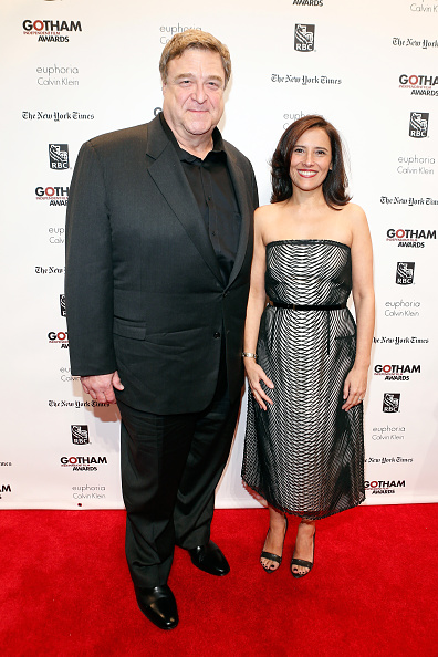 Executive Director「IFP's 23nd Annual Gotham Independent Film Awards - Red Carpet」:写真・画像(8)[壁紙.com]