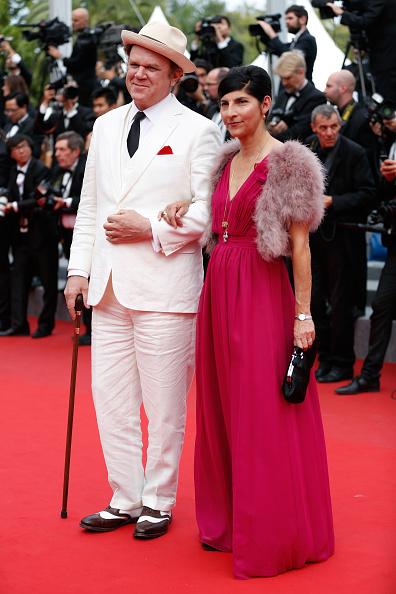 "Tristan Fewings「Closing Ceremony And ""La Glace Et Le Ciel"" Premiere - The 68th Annual Cannes Film Festival」:写真・画像(1)[壁紙.com]"