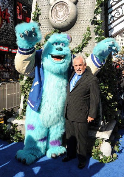 "Pixar「Premiere Of Disney Pixar's ""Monsters University"" - Red Carpet」:写真・画像(18)[壁紙.com]"