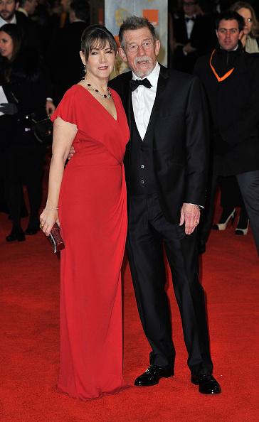 Covent Garden「Orange British Academy Film Awards 2012 - Outside Arrivals」:写真・画像(0)[壁紙.com]
