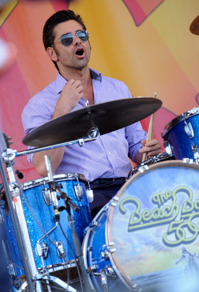 Gulf Coast States「2012 New Orleans Jazz & Heritage Festival Presented By Shell - Day 1」:写真・画像(4)[壁紙.com]