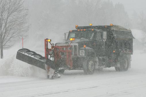 Snowdrift「Snow Plow」:スマホ壁紙(17)