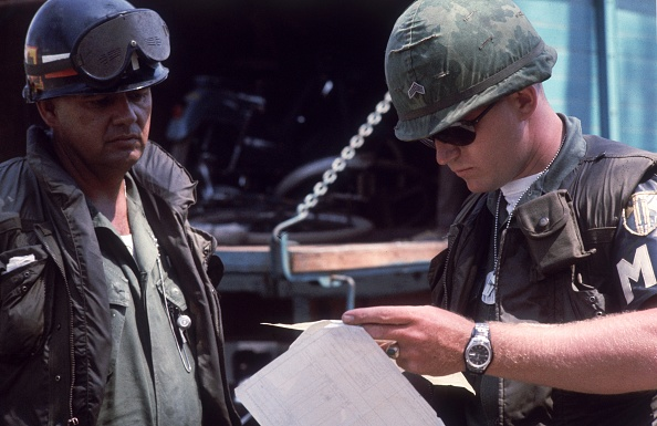 Strategy「Nam's Anzacs」:写真・画像(12)[壁紙.com]