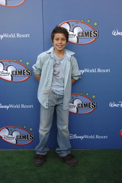Epcot「Disney Channel Games 2007 - All Star Party」:写真・画像(3)[壁紙.com]