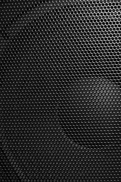Speaker Close 2:スマホ壁紙(壁紙.com)