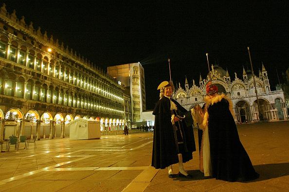 Venice Carnival「Venice Carnival」:写真・画像(13)[壁紙.com]