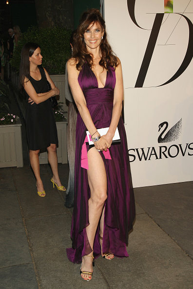 CFDA Fashion Awards「The 2008 CFDA Fashion Awards」:写真・画像(9)[壁紙.com]