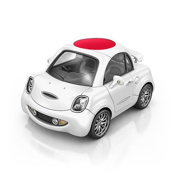 japanese car:スマホ壁紙(壁紙.com)