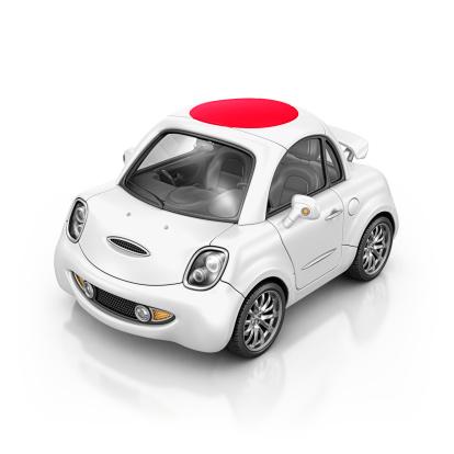 Compact Car「japanese car」:スマホ壁紙(18)