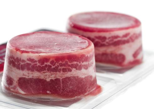 Frozen「Vacuum packed frozen beef fillets」:スマホ壁紙(18)