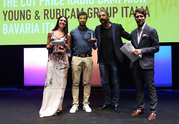 Corporate Business「IF! Italians Festival」:写真・画像(5)[壁紙.com]